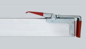 asta-fermacarico-orizzontale-alluminio-regolabile